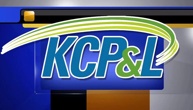 Customers of KCP&L to see reduction In electric rates